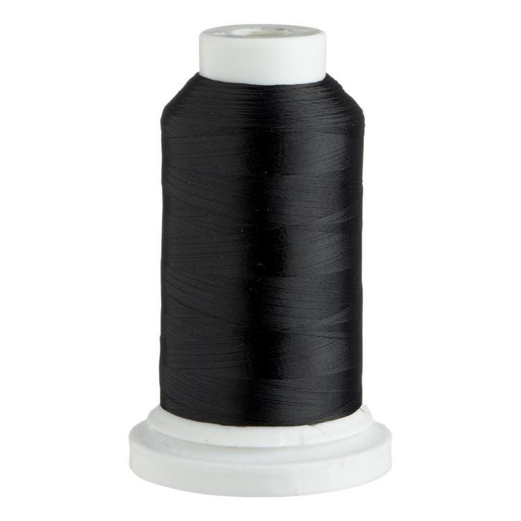 Birch Thread Bobbin Fill