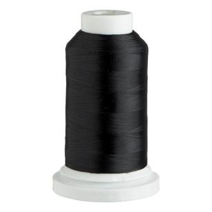 Birch Thread Bobbin Fill
