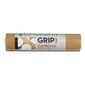 Ladelle Magic Grip Cork Natural