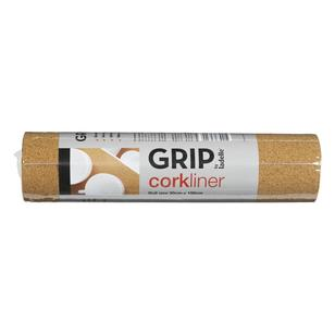 Ladelle Magic Grip Cork
