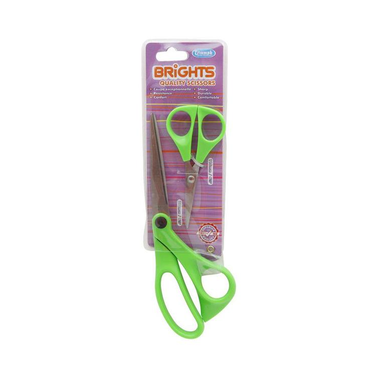 Triumph Scissors Comfort Grip