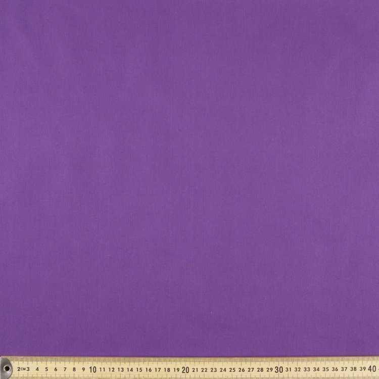 LMFF Sherrin Collection Cotton Poplin