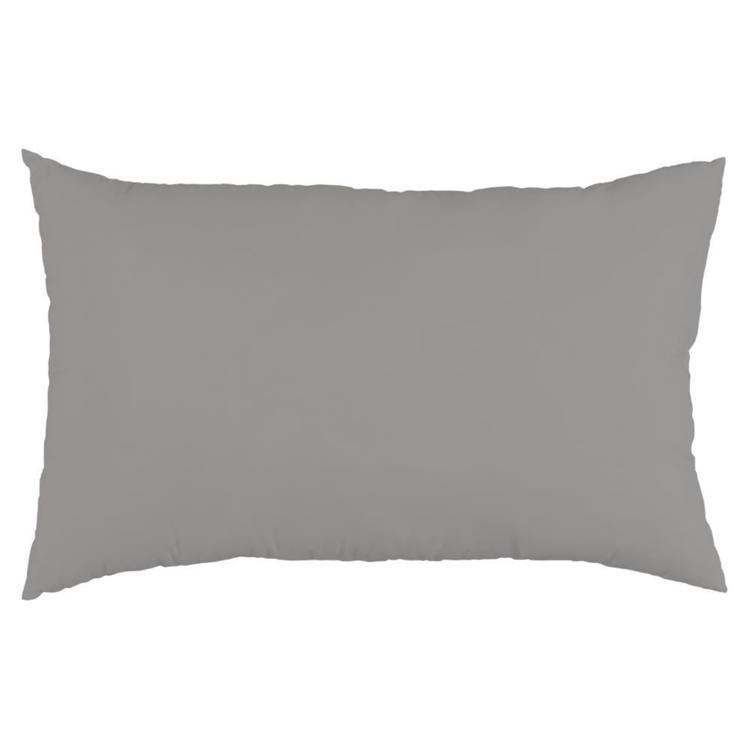 Brampton House Big Pillowcase - Everyday Bargain