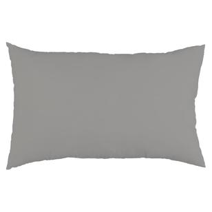 Brampton House Big Pillowcase - Everyday Bargain