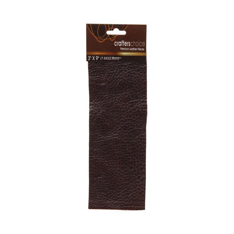 Crafters Choice Premium Leather
