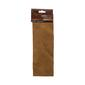 Crafters Choice Suede Leather