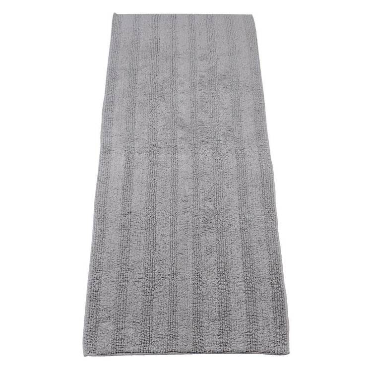 KOO Linear Tufted Bath Runner