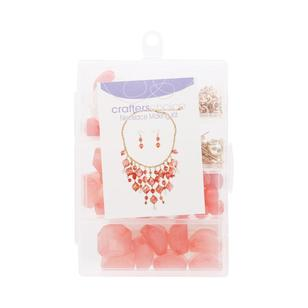Crafters Choice Necklace Making Kit