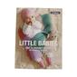 Patons Little Babies In 4 Ply Pattern Book Multicoloured