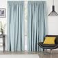 Wilson Formosa Pencil Pleat Curtain
