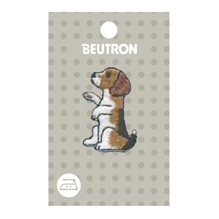Beutron Motif
