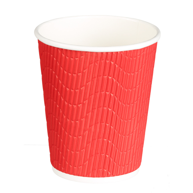 Party Creator Coffee Cups