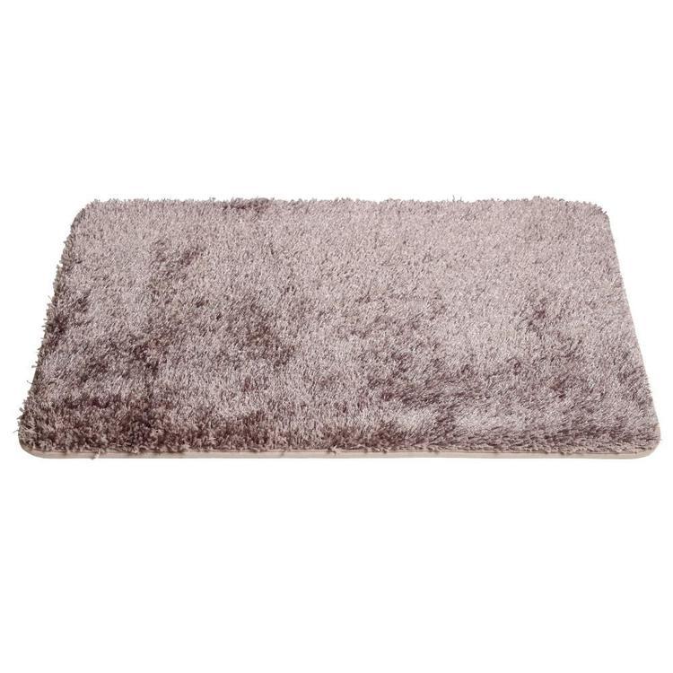 Jaspa Infinity Large Bath Mat
