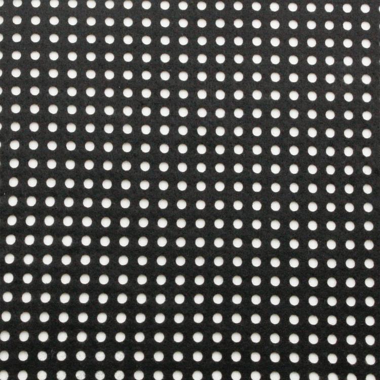 Arbee Felt Sheet With Dot Die-Cut