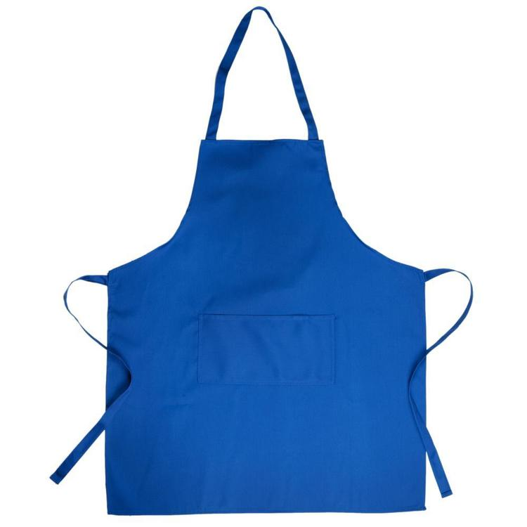 Ladelle Fabric Apron