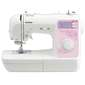 Brother NV35P Sewing Machine White & Pink