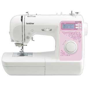 Brother NV35P Sewing Machine