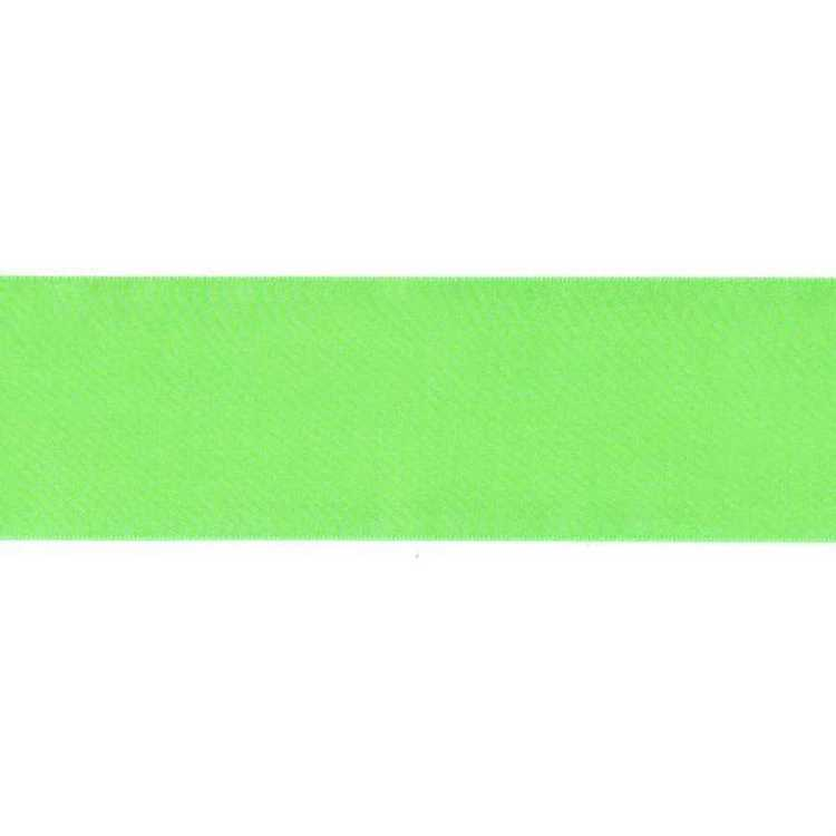 Berisfords Double-Sided Polyester Satin Ribbon