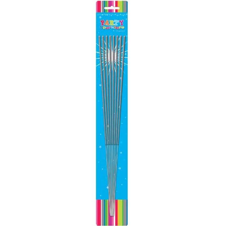 Artwrap 40 cm Sparklers