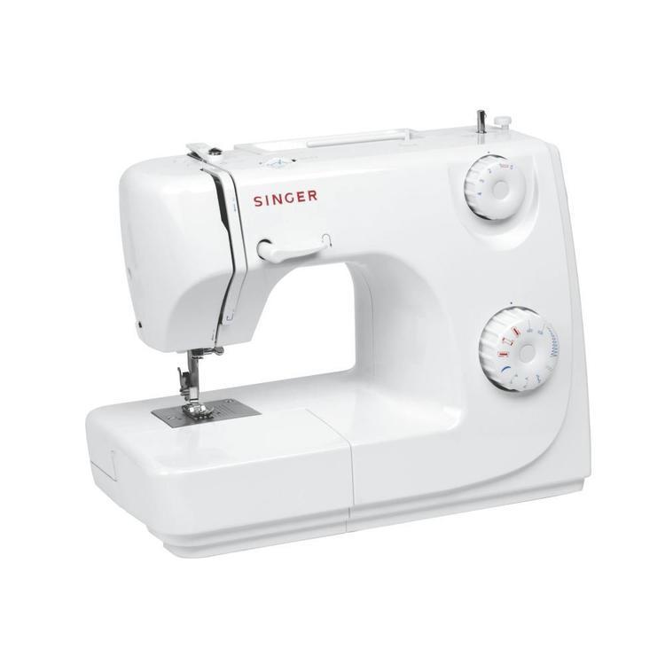Singer 1108 Sewing Machine