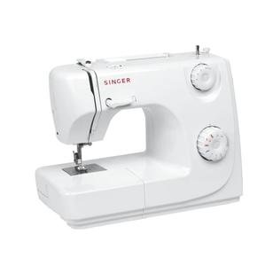 Singer 1108 Sewing Machine