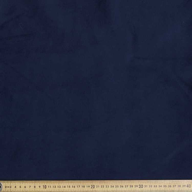 Performance Velvet Fabric
