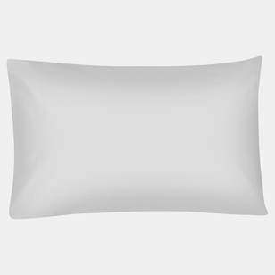 Brampton House Pillowcase 4 Pack - Everyday Bargain
