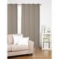 KOO Sail Top Curtain