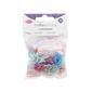 Crafters Choice Loom Bands