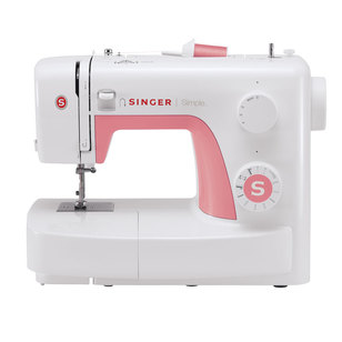 Singer 3210 Sewing Machine