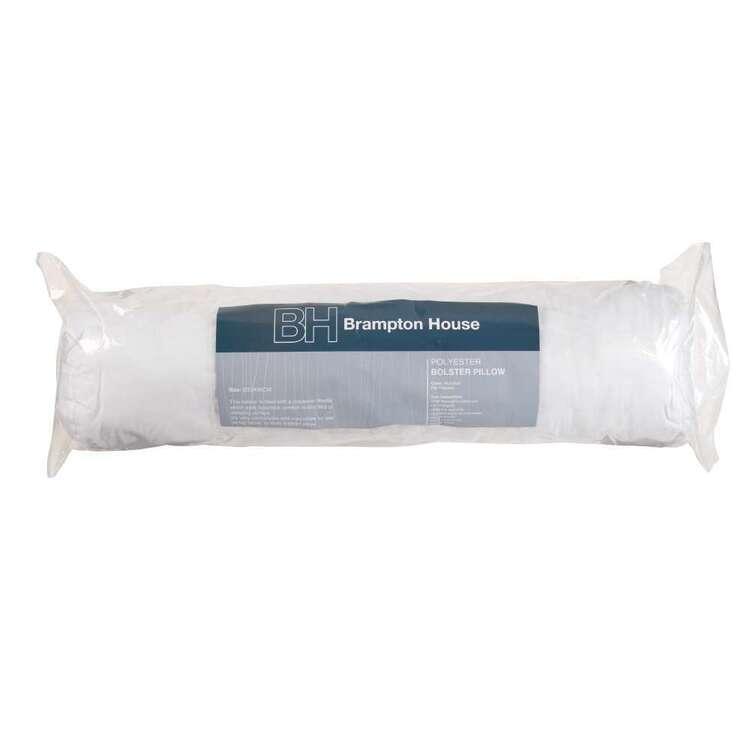 Brampton House Bolster Pillow