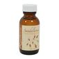 Radiance Fragrant Oil