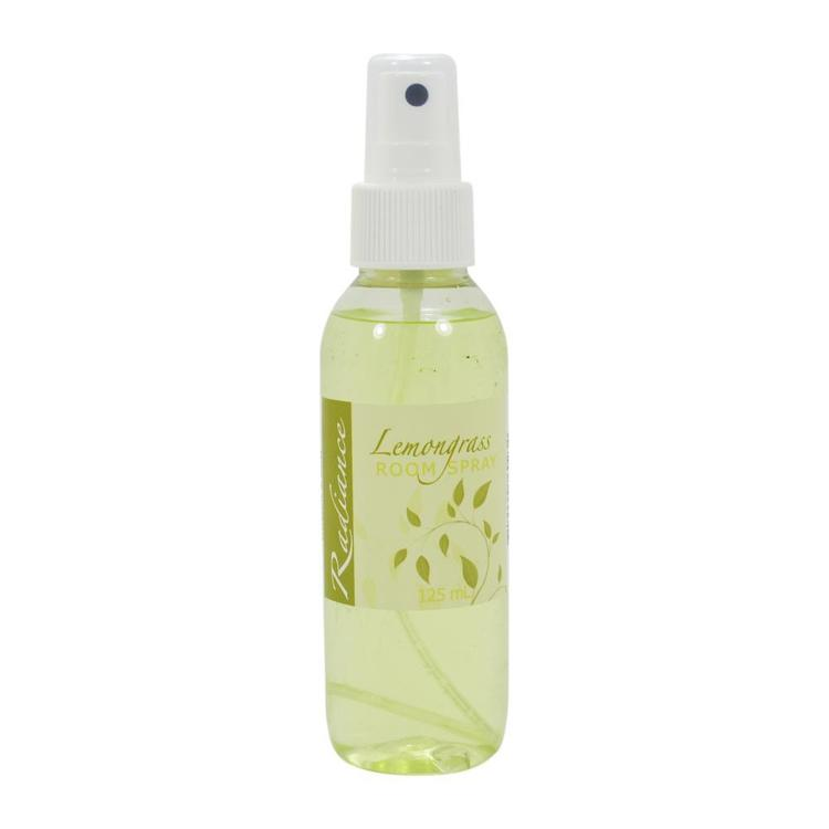 Radiance Room Spray