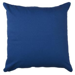 Mode Hajan Cushion Cover
