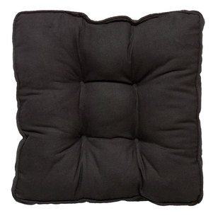 Living Space Austin Anti-Skid Chair Pad