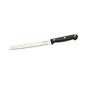 Wiltshire Classic Bread Knife Silver