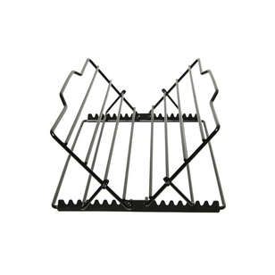 Davis & Waddell Adjustable Roasting Rack
