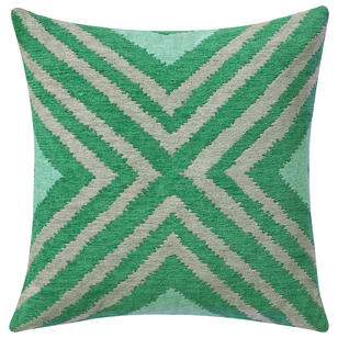Rapee Rebel Cushion