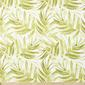 Tropical Fern Uncoated Fabric