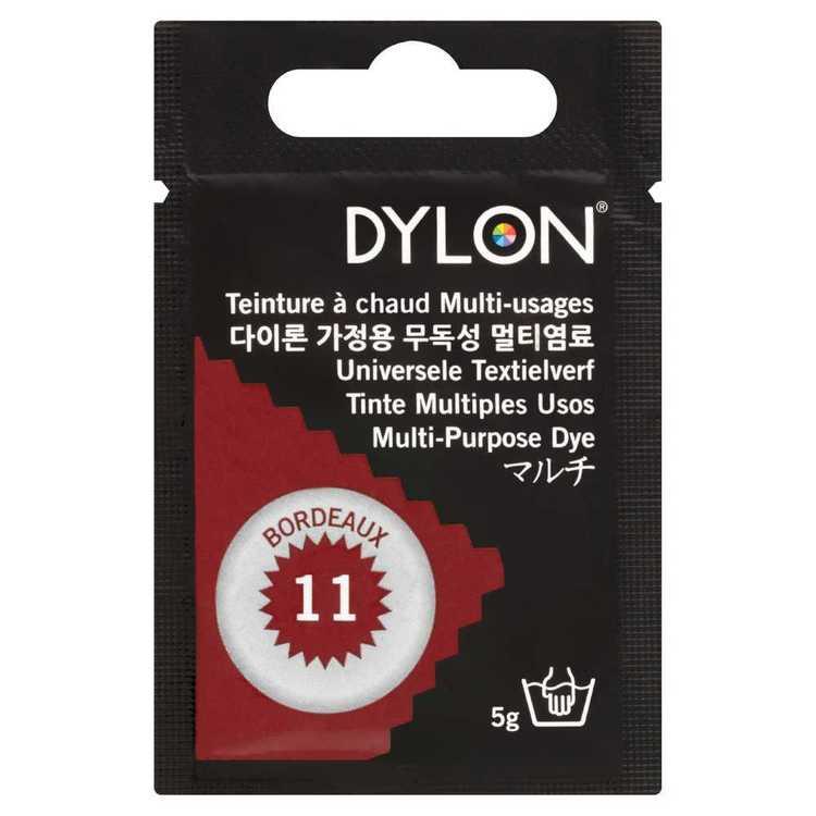 Dylon Multi-Purpose Dye