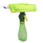 Sabco All in 1 Window Cleaner Green