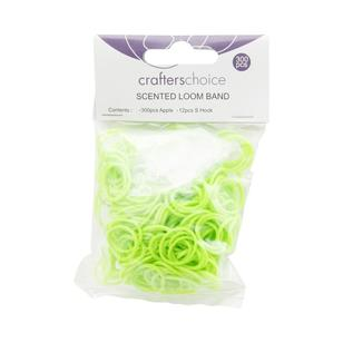 Crafters Choice Scented Loom Band