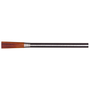 Windowshade Wood Expandable Iron Rod Set
