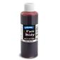 Derivan Fake Blood 135 mL Red