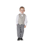 Burda 9443 Boy's Evening Wear  2 - 8
