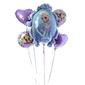Disney Frozen Foil Balloon Bouquet