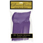 Amscan New Purple Heavy Weight Plastic Spoons 20 Pack New Purple