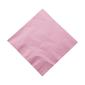 Amscan 2 Ply New Pink Lunch Napkins New Pink