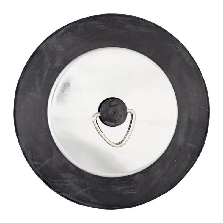 D.Line Sink Plug