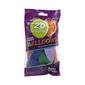 Party Creator Balloons 20 Pack